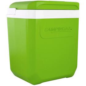 Campingaz Icetime Plus - Glacière - 30l vert